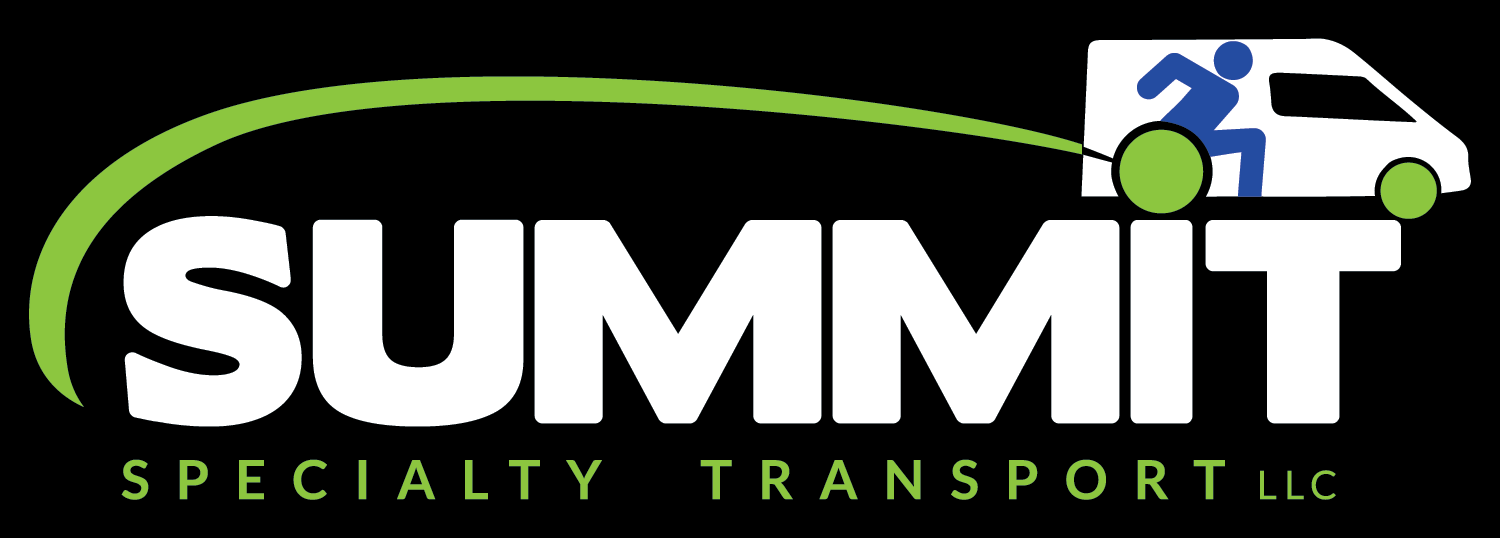 Summit Specialty Transport
